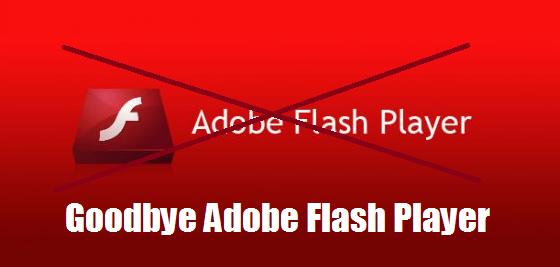 [A LIRE/DEBAT] Ils veulent la fin d'Adobe Flash, Habbo menacé? Adobef10