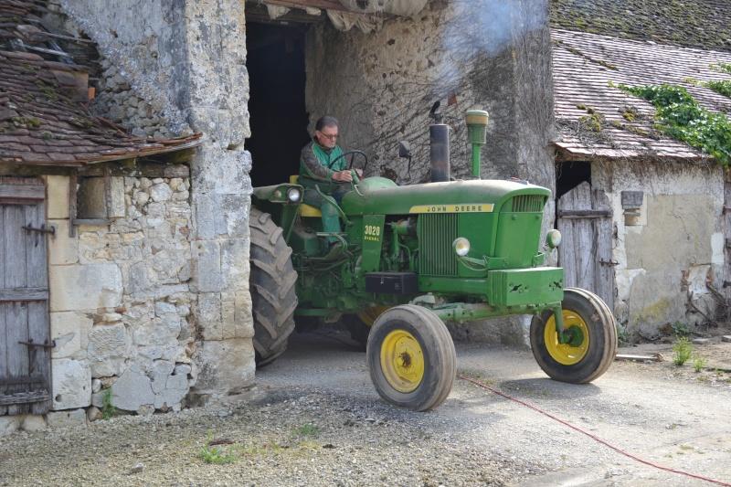 sortie de grange pour le 3020 Dsc_0018