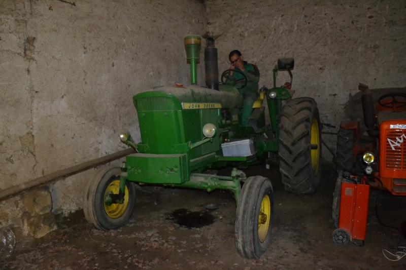 sortie de grange pour le 3020 Dsc_0020