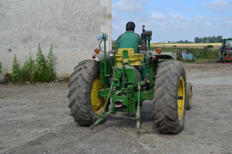 sortie de grange pour le 3020 Dsc_0022
