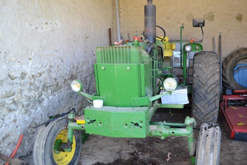 sortie de grange pour le 3020 Dsc_0023