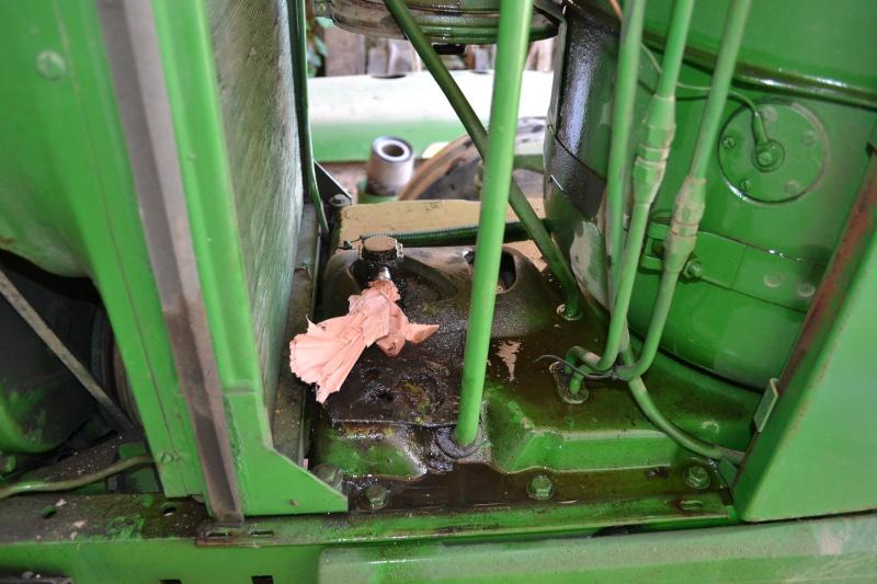 sortie de grange pour le 3020 Dsc_0024