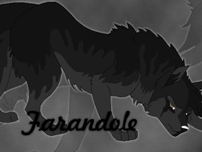 Farandole [U-C] la folle Faranc10