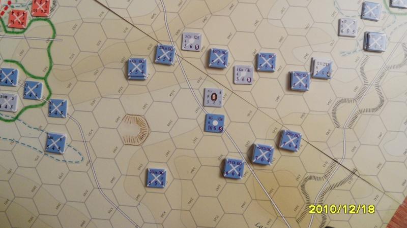 "CR Wellington s Victory DG ""l'attaque de la Garde"" Sam_2216"