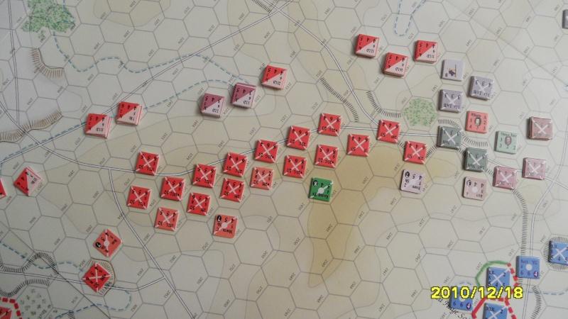 "CR Wellington s Victory DG ""l'attaque de la Garde"" Sam_2217"