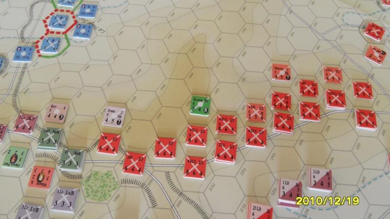 "CR Wellington s Victory DG ""l'attaque de la Garde"" Sam_2218"