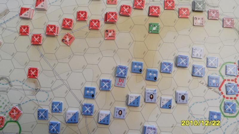 "CR Wellington s Victory DG ""l'attaque de la Garde"" Sam_2222"