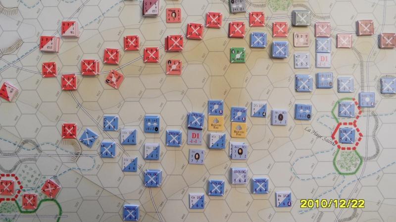 "CR Wellington s Victory DG ""l'attaque de la Garde"" Sam_2223"