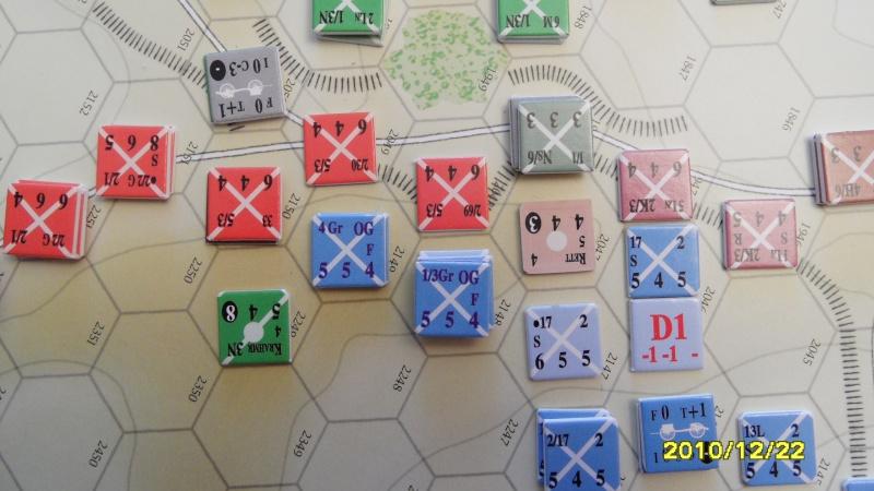 "CR Wellington s Victory DG ""l'attaque de la Garde"" Sam_2224"