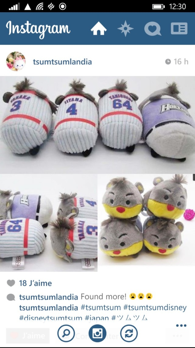 Peluches Tsum-Tsum - Page 37 Wp_ss_12