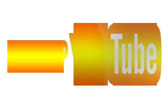 HelpYouTube