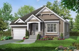 les belles maisons  Images11