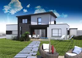 les belles maisons  Images12