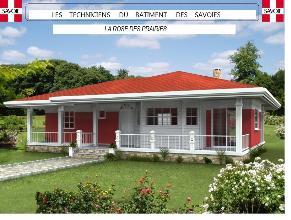les belles maisons  Les-ma10