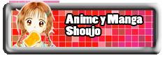 https://i.servimg.com/u/f18/19/18/91/01/anime-10.png