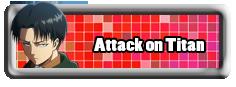 https://i.servimg.com/u/f18/19/18/91/01/attack10.png
