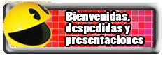 https://i.servimg.com/u/f18/19/18/91/01/bienbe10.png