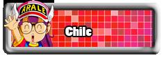 https://i.servimg.com/u/f18/19/18/91/01/chile10.png