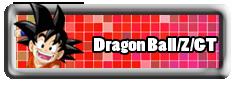 https://i.servimg.com/u/f18/19/18/91/01/dragon10.png