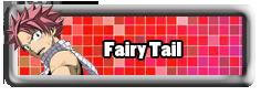 https://i.servimg.com/u/f18/19/18/91/01/fairy-10.png