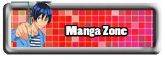 https://i.servimg.com/u/f18/19/18/91/01/manga-10.png