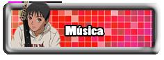 https://i.servimg.com/u/f18/19/18/91/01/musica10.png