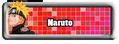 https://i.servimg.com/u/f18/19/18/91/01/naruto10.png