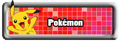 https://i.servimg.com/u/f18/19/18/91/01/pokemo10.png