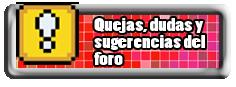 https://i.servimg.com/u/f18/19/18/91/01/quejas10.png