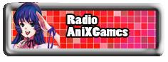 https://i.servimg.com/u/f18/19/18/91/01/radio-10.png
