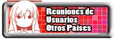 https://i.servimg.com/u/f18/19/18/91/01/reunio10.png