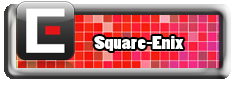 https://i.servimg.com/u/f18/19/18/91/01/square10.png