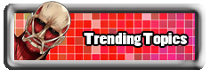 https://i.servimg.com/u/f18/19/18/91/01/trendi10.png