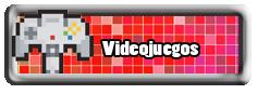 https://i.servimg.com/u/f18/19/18/91/01/video-10.png