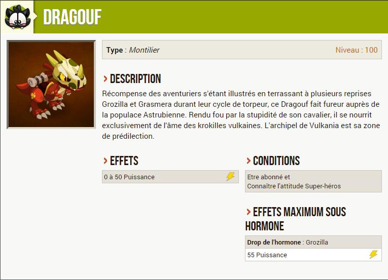 Le dragouf Dragou10