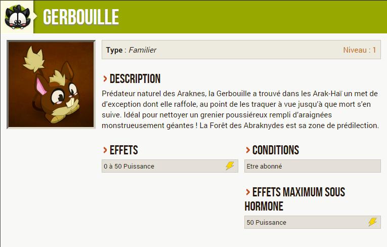 Gerbouille Gerbou10