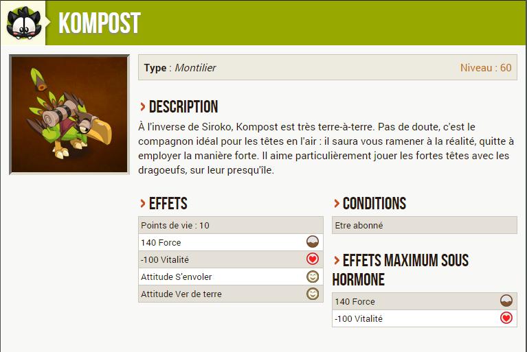 Kompost  . Kompos10