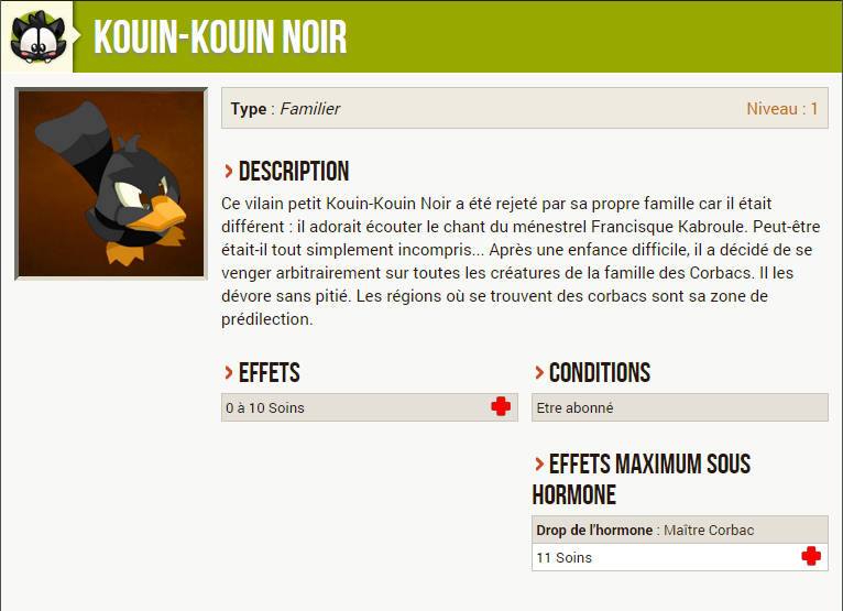 Kouin-kouin noir Kouin-10