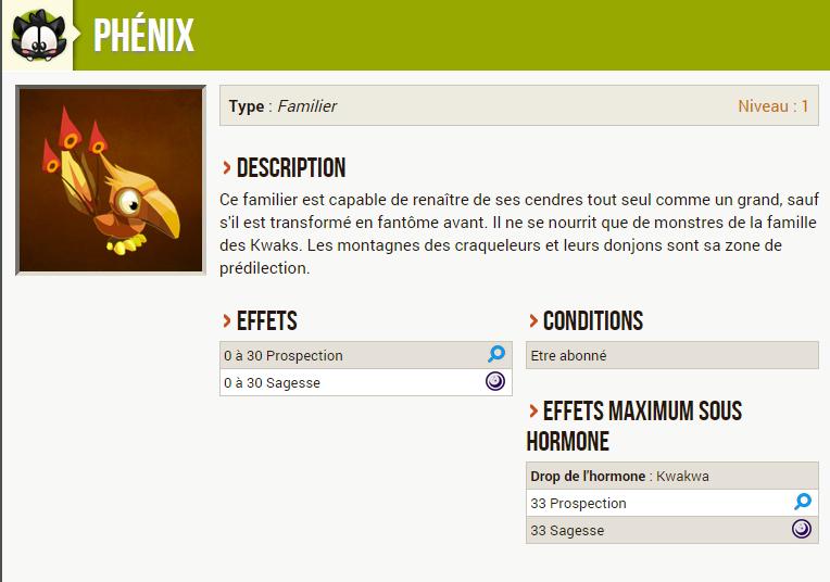 Phénix   . Phynix10