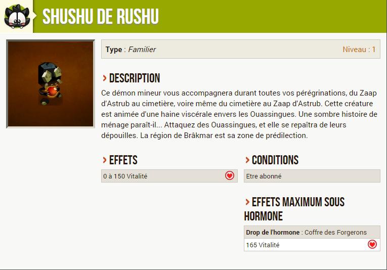 Shushu de rushu Shushu10