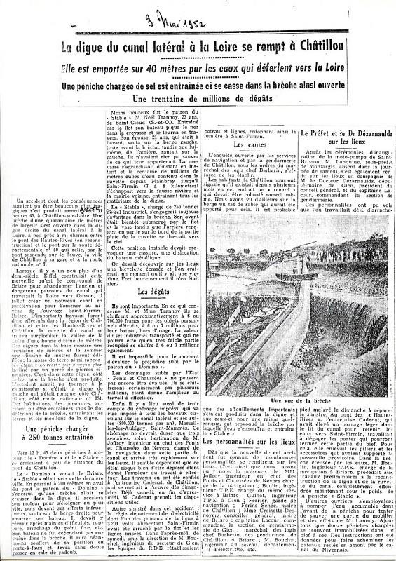 La construction du POULBOT au 1/25   - Page 5 Accide10