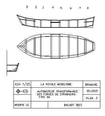 La construction du POULBOT au 1/25   - Page 4 Captur12