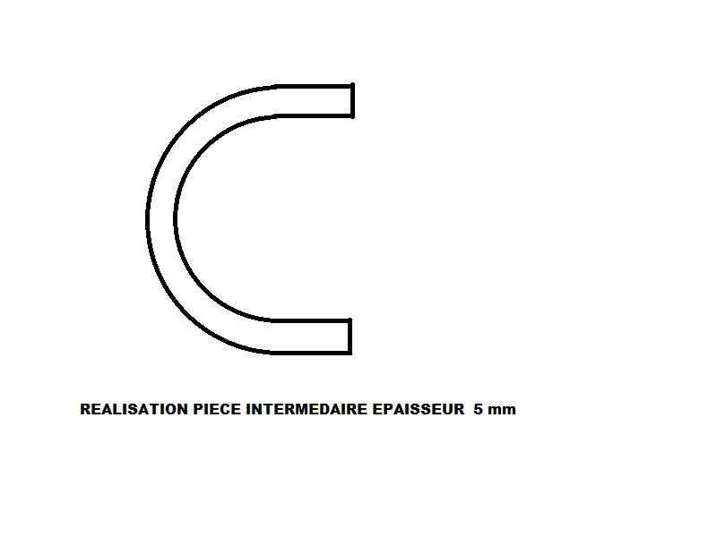 TAMAR CLASS  de Speedline models au 1/12° - Page 2 Ecope011
