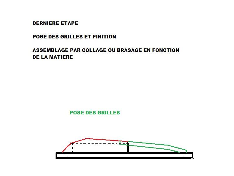 TAMAR CLASS  de Speedline models au 1/12° - Page 2 Ecope_10