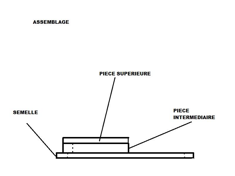TAMAR CLASS  de Speedline models au 1/12° - Page 2 Ecope_12
