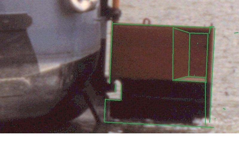 La construction du POULBOT au 1/25   - Page 5 Gouv0010