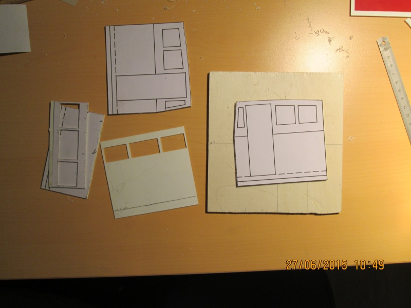 La construction du POULBOT au 1/25   - Page 5 Img_0819