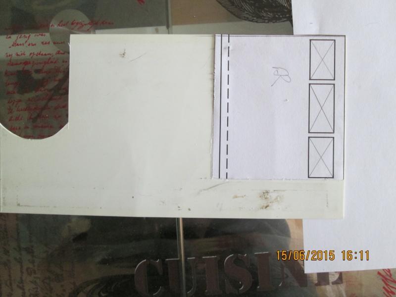 La construction du POULBOT au 1/25   - Page 5 Img_0821