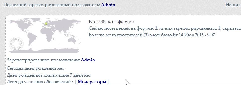 ПрОбушки-вОрёбушки) Zjq10