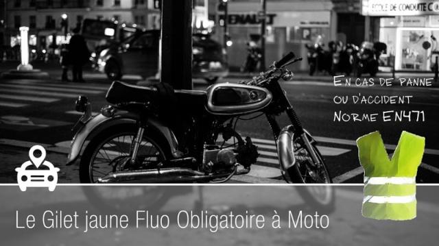 Intercom toléré en moto à partir du 01/07/15! Image16
